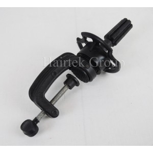 TABLE HOLDING CLAMP